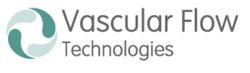 weiter zum newsroom von Vascular Flow Technologies