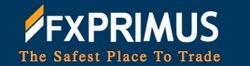 FXPRIMUS Europe (CY) Ltd
