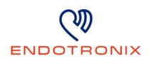 weiter zum newsroom von Endotronix, Inc.
