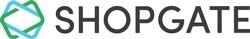 weiter zum newsroom von Shopgate GmbH