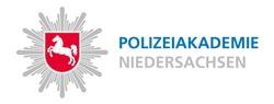weiter zum newsroom von Polizeiakademie Niedersachsen