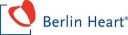 Berlin Heart GmbH