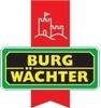 BURG-WÄCHTER KG