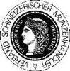 Verband Schweizerischer Münzenhändler