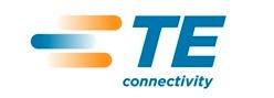 TE Connectivity Datacommunications