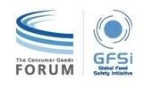 weiter zum newsroom von Global Food Safety Initiative