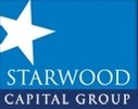 weiter zum newsroom von Starwood Capital Group