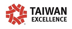 Taiwan External Trade Development Council (Taitra)