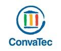 ConvaTec (Germany) GmbH