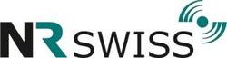 NR SWISS AG