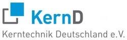 weiter zum newsroom von Kerntechnik Deutschland e.V.