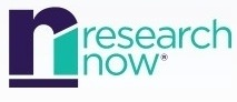 weiter zum newsroom von Research Now Group, Inc.