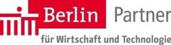 weiter zum newsroom von Berlin Partner für Wirtschaft und Technologie GmbH