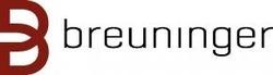 E.Breuninger GmbH & Co.