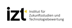 IZT Inst. f. Zukunfsstudien