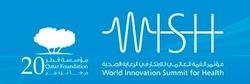 Qatar Foundation - WISH