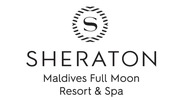 weiter zum newsroom von Sheraton Maldives Full Moon Resort & Spa