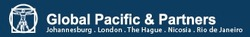 Global Pacific & Partners