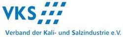 weiter zum newsroom von Verband der Kali- und Salzindustrie e.V.