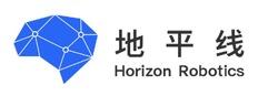 weiter zum newsroom von Horizon Robotics