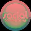 Social Commerce AG
