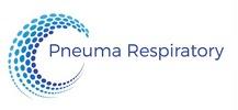 weiter zum newsroom von Pneuma Respiratory