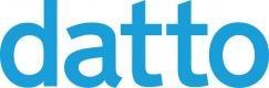 weiter zum newsroom von Datto