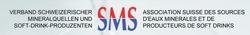 Verband Schweizerischer Mineralquellen und Soft-Drink-Produzenten SMS