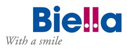Biella Schweiz AG