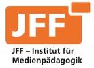 weiter zum newsroom von JFF-Institut für Medienpädagogik in Forschung und Praxis