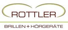 weiter zum newsroom von Brillen Rottler GmbH & Co.KG