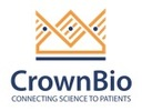 Crown Bioscience Inc.