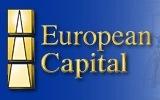 European Capital