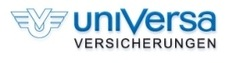 weiter zum newsroom von uniVersa Versicherungen