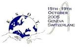 ESOT - European Society for Organ Transp