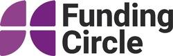 weiter zum newsroom von Funding Circle Deutschland GmbH