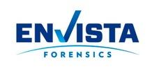 weiter zum newsroom von Envista Forensics