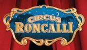 Roncalli Regenbogen Tournee GmbH