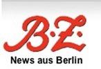 weiter zum newsroom von B.Z.
