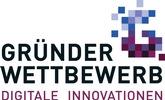 weiter zum newsroom von Gründerwettbewerb - Digitale Innovationen