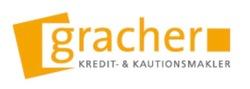weiter zum newsroom von Gracher Kredit- & Kautionsmakler GmbH & Co. KG