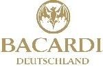 weiter zum newsroom von Bacardi GmbH