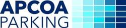 weiter zum newsroom von APCOA PARKING Luxemburg S.A.r.l.
