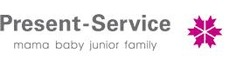Present-Service Ullrich & Co.