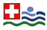 SVBP Schweizer Verband für naturnahe Bad