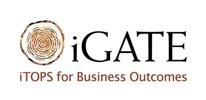weiter zum newsroom von iGATE Corporation