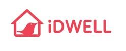 weiter zum newsroom von Idwell GmbH