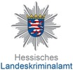 weiter zum newsroom von Hessisches Landeskriminalamt