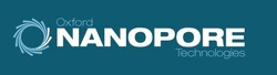 To the newsroom of Oxford Nanopore Technologies