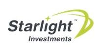 weiter zum newsroom von Starlight Investments